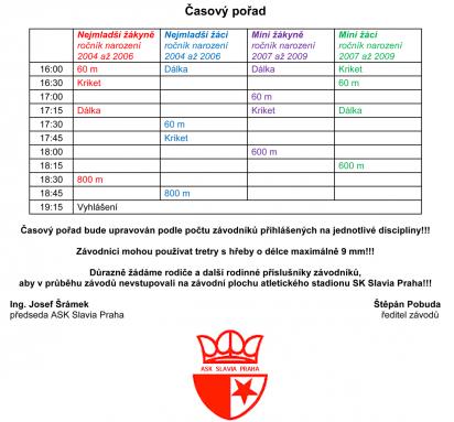 casovy_porad-2
