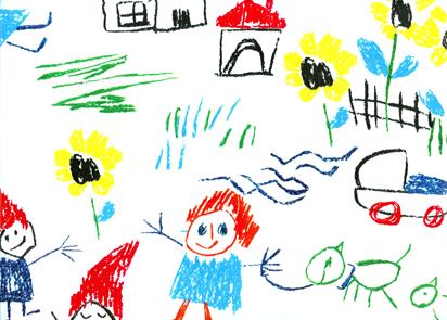 detska-kresba